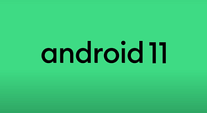 The best 11 Android 11 features you need to know