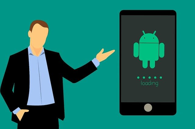 Android OTA update: How to implement A/B update mechanism
