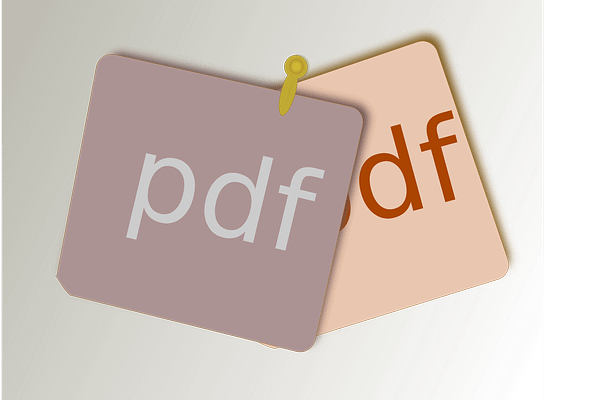 3 ways to edit PDF online