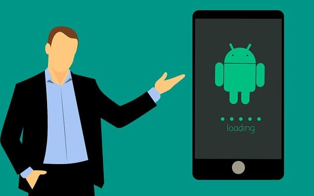 All About Android OTA update